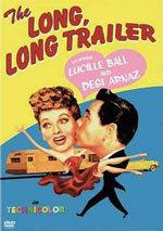 Un remolque larguísimo (1953)