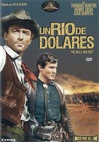 Un río de dólares (1966)