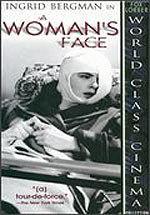 Un rostro de mujer (1938)