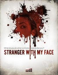 Un rostro desconocido (2009)