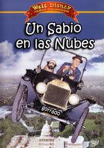 Un sabio en las nubes (1960)