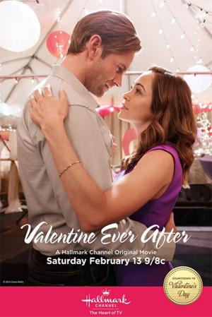 Un San Valentín para siempre