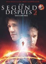 Un segundo después 2 (2006)