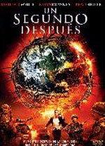 Un segundo después (1999)