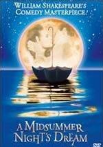 Un sueño en una noche de verano (1996)