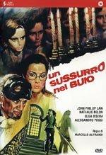 Un sussurro nel buio (1976)