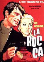 Un tal La Roca (1961)
