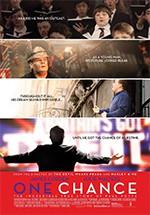 Un talento increíble (2013)