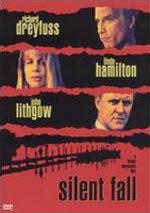 Un testigo silencioso (1994)