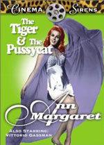 Un tigre en la red (1967)