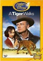 Un tigre se escapa (1964)