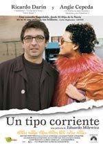 Un tipo corriente (2002)