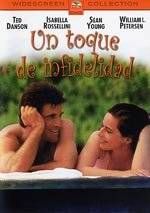 Un toque de infidelidad (1989)