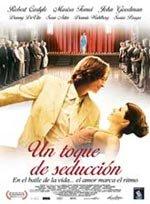 Un toque de seducción (2005)