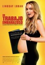 Un trabajo embarazoso (2009)