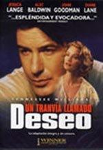 Un tranvía llamado Deseo (1995) (1995)