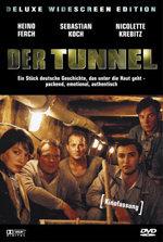 Un túnel hacia la libertad (2001)