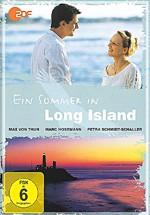 Un verano en Long Island (2009)