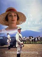Un verano inolvidable (1994)