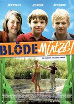 Un verano inolvidable (2007)