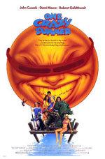 Un verano loco (1986)