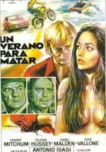Un verano para matar (1972)