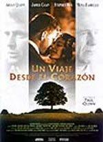 Un viaje desde el corazón (1998)