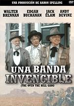 Una banda invencible (1969)