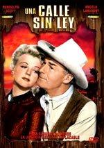 Una calle sin ley (1955)