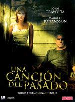 Una canción del pasado (2004)