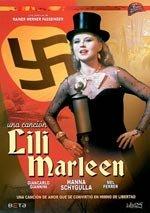 Una canción... Lili Marleen