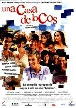 Una casa de locos (2002)