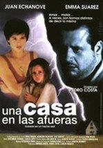 Una casa en las afueras (1995)