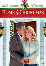 Una casa para Navidad (2006)