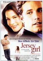 Una chica de Jersey (2004)