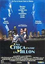 Una chica entre un millón (1994)