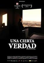 Una cierta verdad (2008)