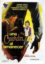 Una cuerda al amanecer (1971)