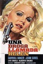 Una droga llamada Helen (1970)