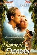 Una esquina del paraíso (1997)