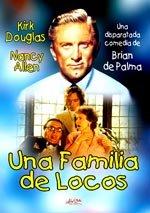 Una familia de locos (1980)