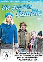 Una familia en herencia (2011)