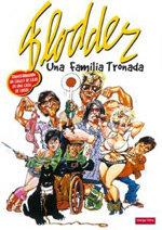 Una familia tronada (1986)