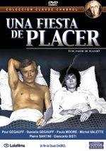 Una fiesta de placer (1975)
