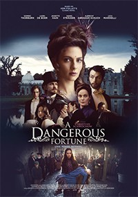 Una fortuna peligrosa (2016)