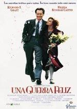 Una guerra feliz (1997)