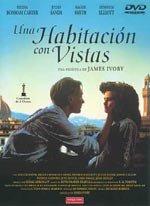Una habitación con vistas (1985)