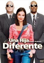 Una hija diferente (2004)