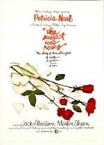 Una historia de tres extraños (1968)