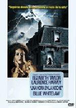 Una hora en la noche (1973)